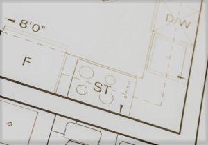 Combien coûte la renovation maison ?